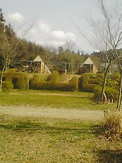 柿山田キャンプwithゲスト